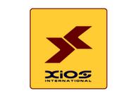 Xiosfusion