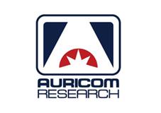 File:Auricom2048 B.png