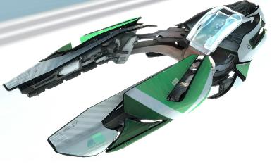 File:Mirage Fury.png