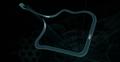 Thumbnail for version as of 13:13, May 15, 2012