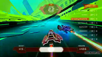 Wipeout-fury-zone-battle