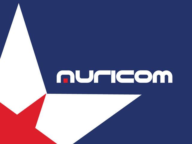 File:Auricom 1024x768.jpg