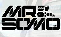 File:Mrsomo logo.png