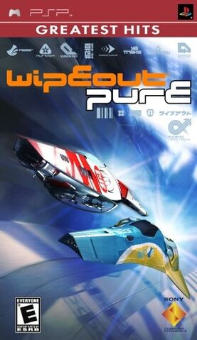 File:Wipeout Pure-s0.jpg