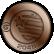 2048 Bronze5