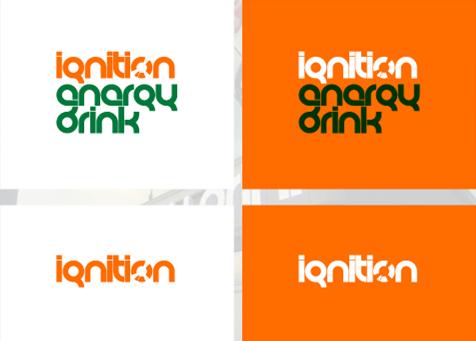 File:Ignition variations.png