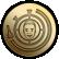 2048 Gold5