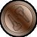 2048 Bronze13