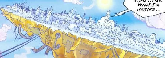 File:The White City.jpg