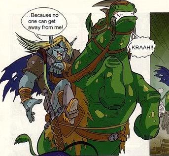 File:Frost comics.jpg