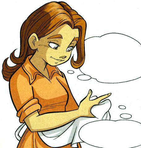 File:Anna-comic02.png