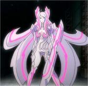 Reina soho armor