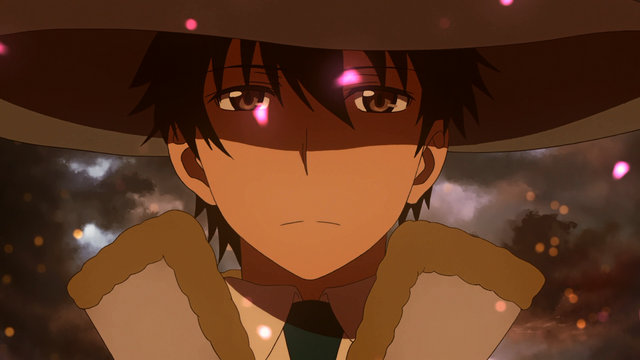 File:Witch Craft Works - OP 01.07.png