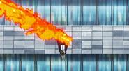 Dragon (Witch Anime) 3