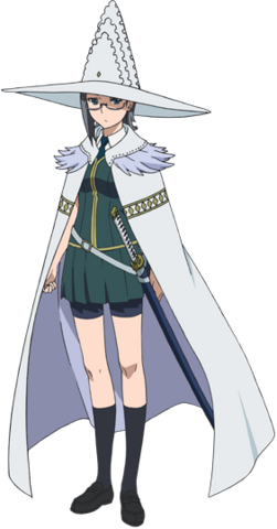 File:Kotetsu witch-mode.png
