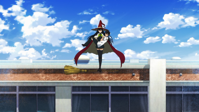 File:Witch Craft Works - 01 06.52.png