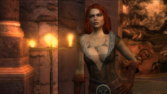 File:Tw-screenshot-triss-morhen-03.png