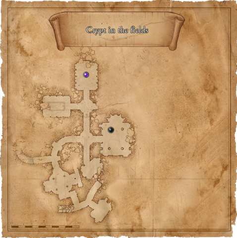 File:Map Crypt in Fields.png