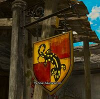 The-silver-salamander-inn