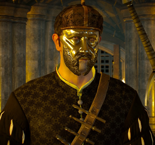 File:Quinto in henselt mask.png