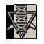 Tw3 ability mutation