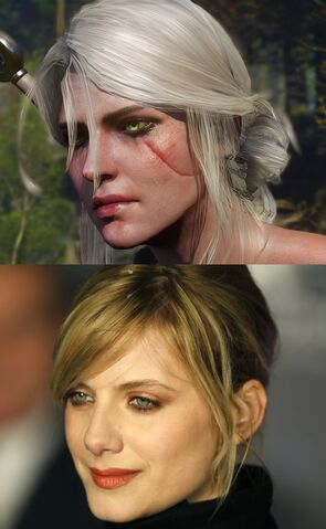 File:Melanie Laurent (Ciri) (1).jpg