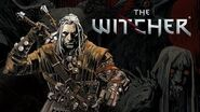 Witcher House of Glass 1 - release trailer
