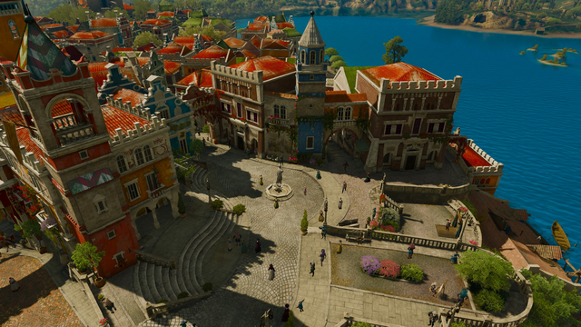 File:Tw3 Knights square.png