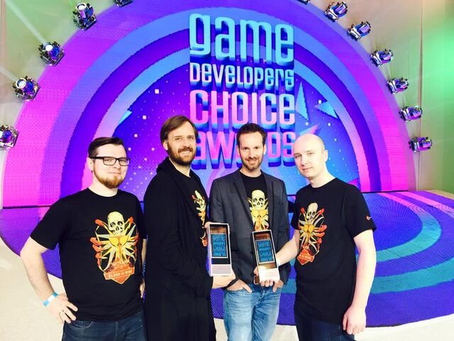 File:Tw3 expansion baw at gdc 2016-03.jpg