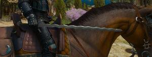 Forgotten-vran-sword