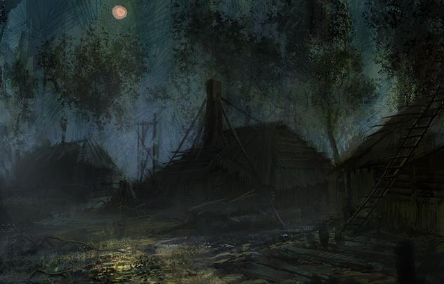 File:Loading Swamp night.png