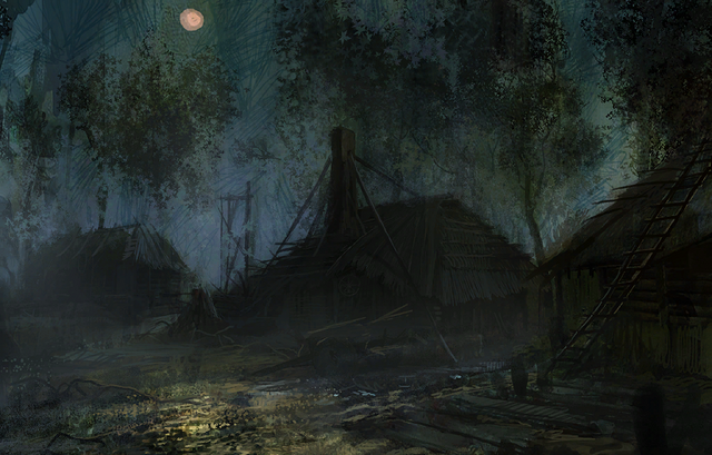 File:Loading Swamp night.png