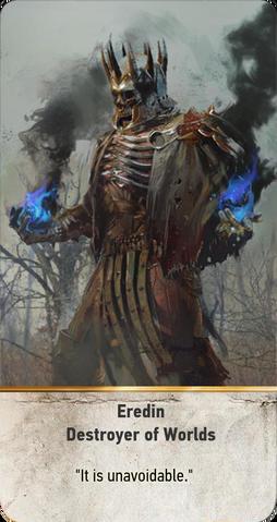 File:Tw3 gwent card face Eredin Destroyer of Worlds.png
