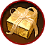 File:Game Interaction icon gift.png