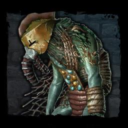 File:Bestiary Dagon Worshipper.png