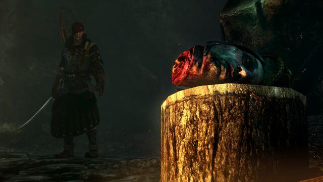 File:The Witcher 2 Screenshot 08.jpg