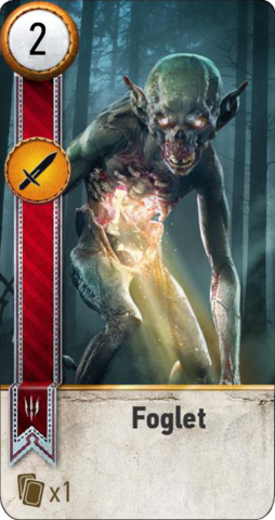 File:Tw3 gwent card face Foglet.png