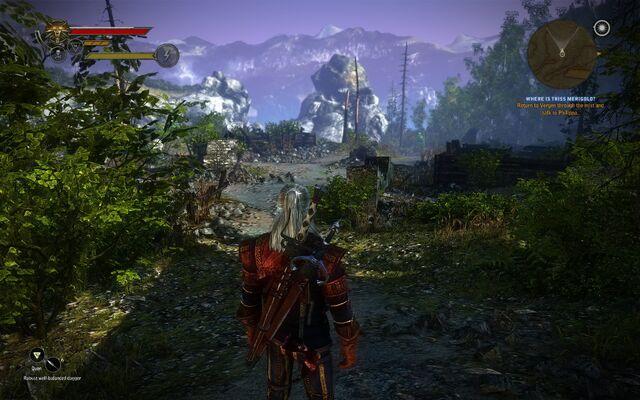 File:Tw2 screenshot burned village.jpg
