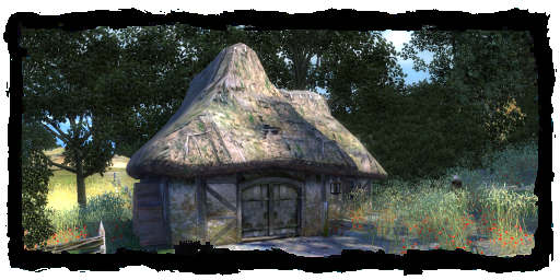 File:Places Hermits hut.png