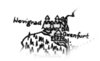 CzechMap Novigrad localization