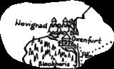 File:CzechMap Novigrad localization.png