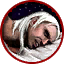 File:Game Interaction icon sleep.png