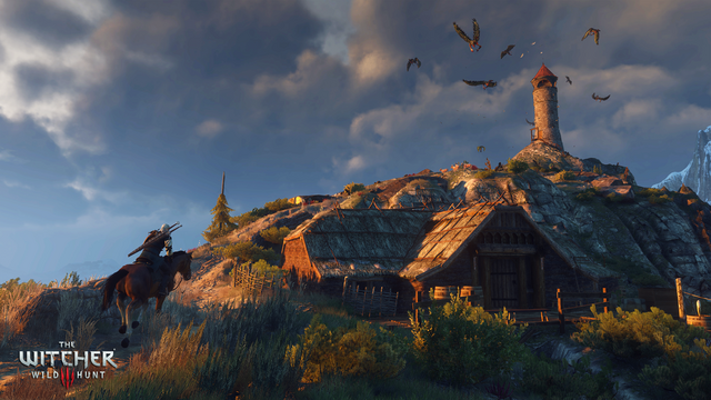 File:Witcher-Wild-Hunt-Scenary-Birds.png