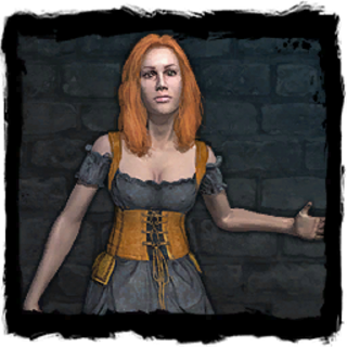 Abigail's journal image.