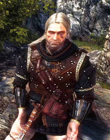 File:Tw2 screenshot armor armorofbanard.png