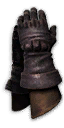 File:Tw3 armor guard 2a gloves 1.png