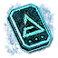 File:Tw3 glyph aard greater.png