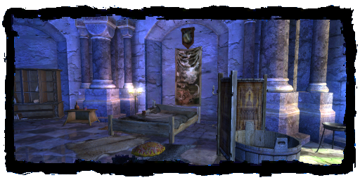 File:Places Triss room KM.png
