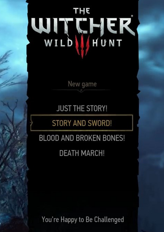 File:Tw3 difficulties.png