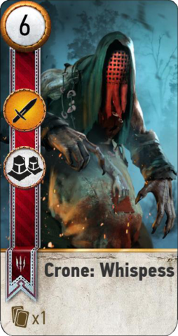 File:Tw3 gwent card crone Whispess.png